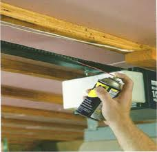 Garage Door Maintenance Hurst
