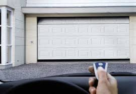 Electric Garage Door Hurst