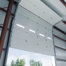 Commercial Garage Door Repair Hurst