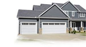 Garage Door Company Hurst